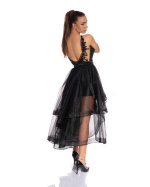 Абитуриентска рокля Бетина myWEDDING
