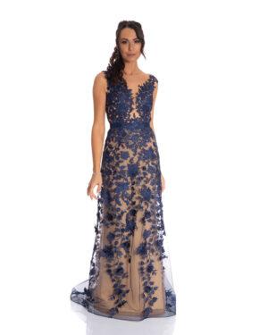 Абитуриентска рокля Дакота myWEDDING