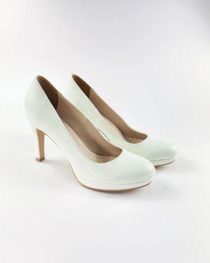 Официални дамски обувки М904
