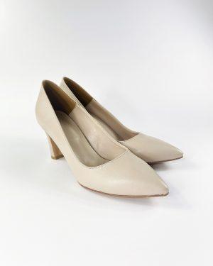 Официални дамски обувки М700