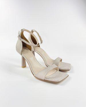 Официални дамски обувки М800