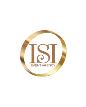 ISI Event agency