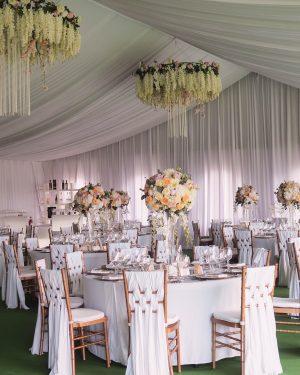 Йоана Томова   Wedding design
